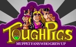 toughpigs