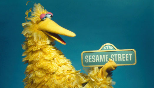 sesameworkshop5