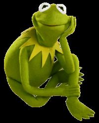Kermit 2