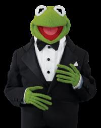 Kermit 9