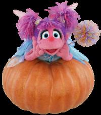 Sesame Street Clip Art – Muppet Hub