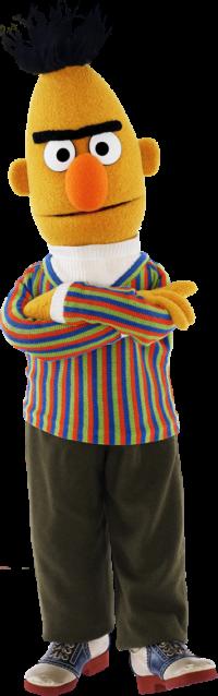 Bert 2