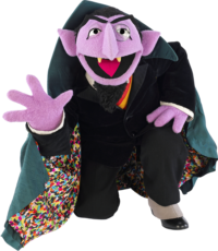 Count 2