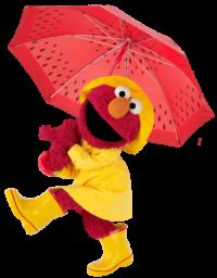 Elmo 11