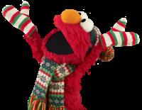 Elmo 5