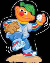 Ernie 02