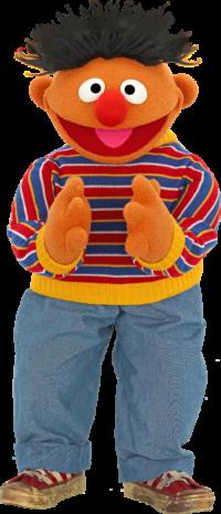 Ernie 2