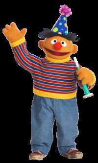Ernie 6