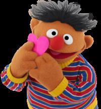 Ernie 7