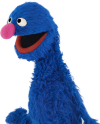 Grover 1
