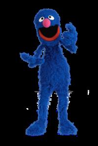 Grover 2