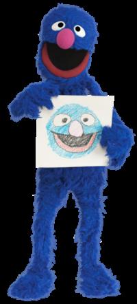 Grover 3