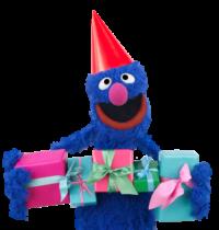 Grover 4