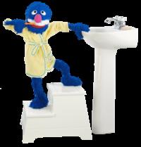 Grover 6