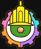 Doozer Symbol