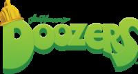 Doozers Logo