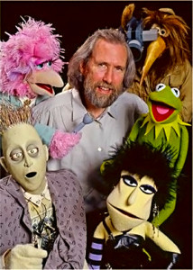 The Jim Henson Hour 02