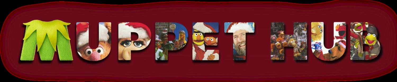 Muppet Hub
