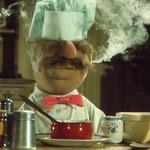 Chef_smoking