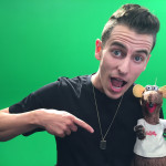 Review: Muppets at YouTube Space (Part 1)