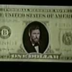 Henson Dollar