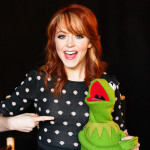Review: Muppets at YouTube Space (Part 2)