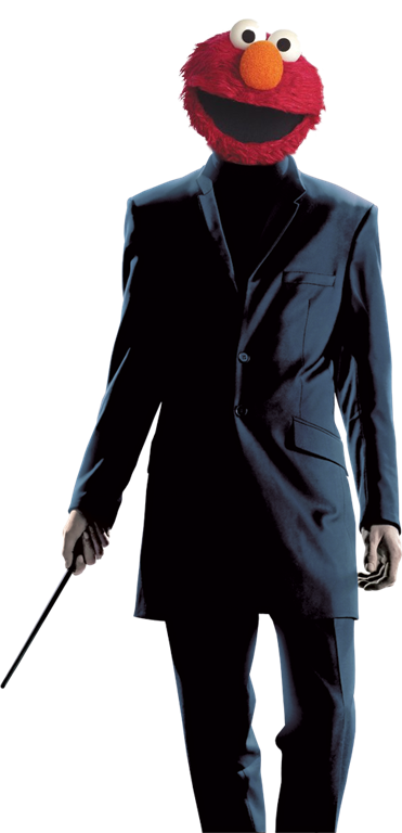 Draco Malfoy 01
