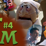 "Let's Talk Muppets #4 – ""Let's Kill Statler"""