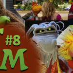 "Let's Talk Muppets #8 – ""That's MY Recorderer!"""