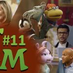 "Let's Talk Muppets #11 – ""It's a Nightmare…"""