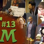 LTM #13 01