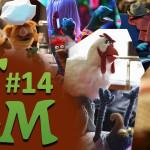 """Let's Talk Muppets #14 – """"#TeamSlowpokes"""""""