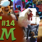 LTM #14 01