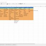 spreadsheet 01