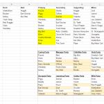 spreadsheet 02