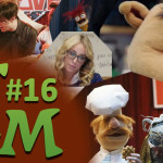 "Let's Talk Muppets #16 – ""Kim"""