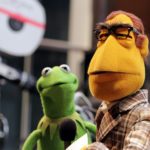 "The Muppet Newsflash Podcast #3 – ""Mr. Noodle Has a Poodle"""