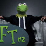 "Muppet Fans Talking #2 – ""Muppet House of Cards"""