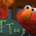 "Muppet Fans Talking #4 – ""The Curse of Christmas"""